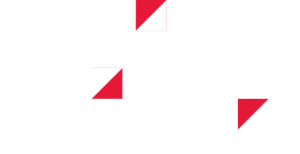 CIQ Construction logo with a transparent background